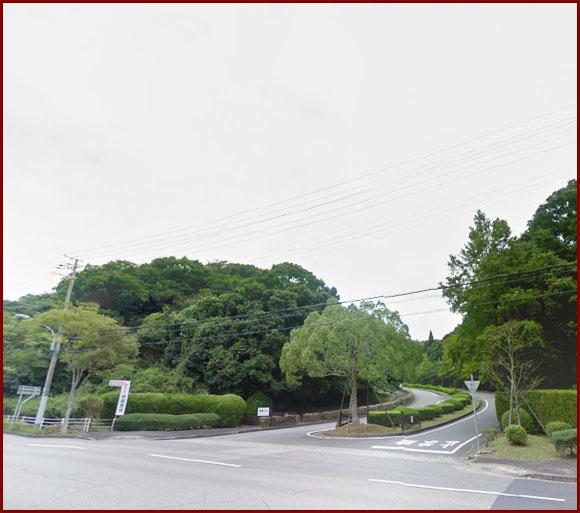 キリスト教葬儀-鵯越斎場